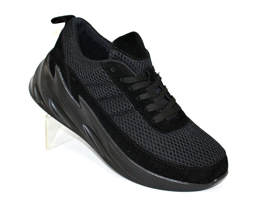 Купити кросівки, кросівки київ, інтернет-магазин взуття Запоріжжя