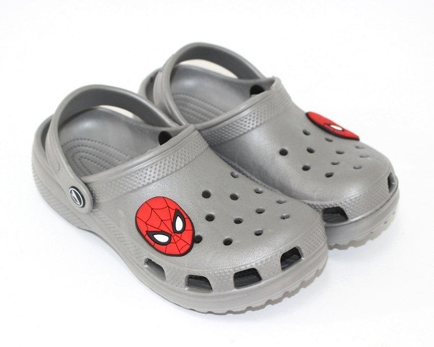 Летняя детская обувь на сайте Туфелек 5