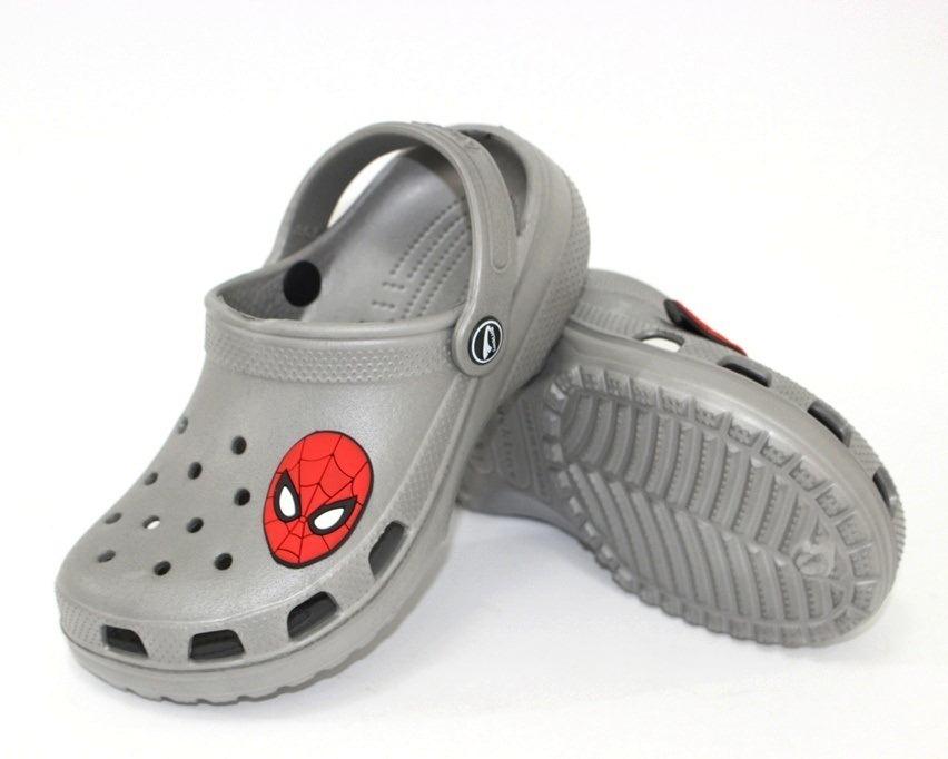 Летняя детская обувь на сайте Туфелек 2