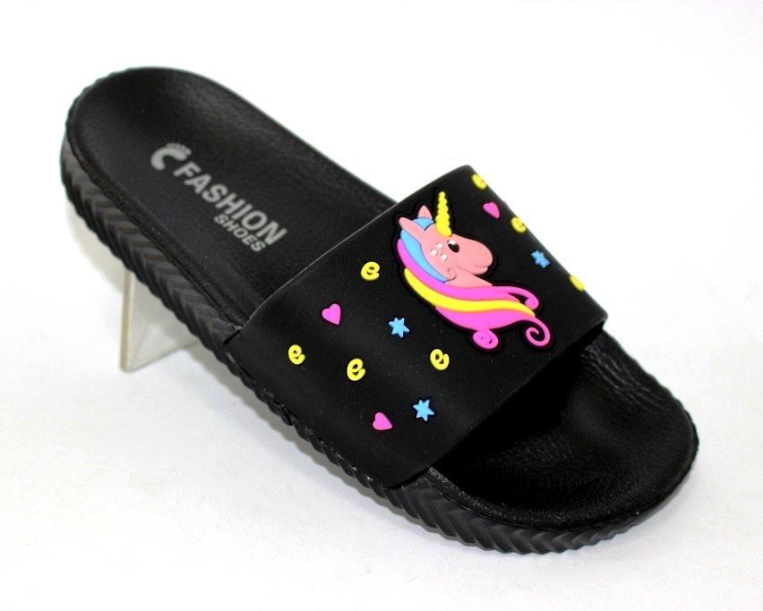 купить шлёпанцы для девочек,обувь детская,купить детскую обувь в интернет-магазине