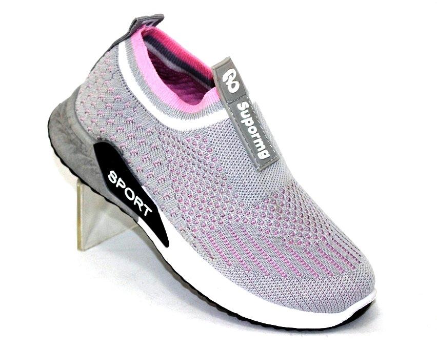 Купить Хайтопы для девочек GA17-3 в Киеве и Украине спортивная обувь кроссовки кеды киев