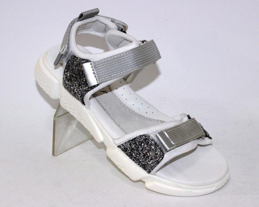 купить детские босоножки в Киеве, босоножки для девочек, летняя обувь детская интернет-магазин 1