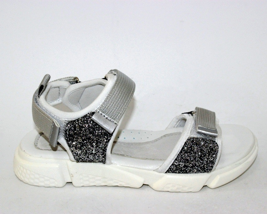 купить детские босоножки в Киеве, босоножки для девочек, летняя обувь детская интернет-магазин 3
