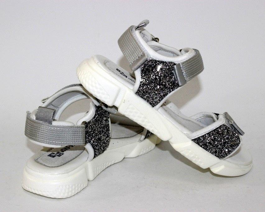 купить детские босоножки в Киеве, босоножки для девочек, летняя обувь детская интернет-магазин 2