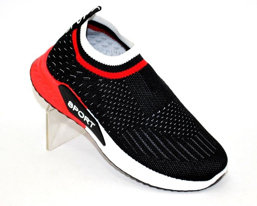 Купить детские кроссовки в Киеве, Чернигове, Луганске, интернет магазин детской обуви, кроссовки для девочки