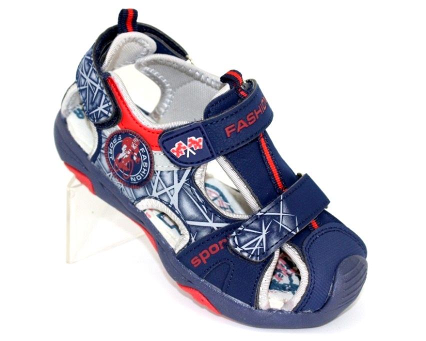 Купить детскую обувь Киев, детская летняя обувь, шлёпки купить