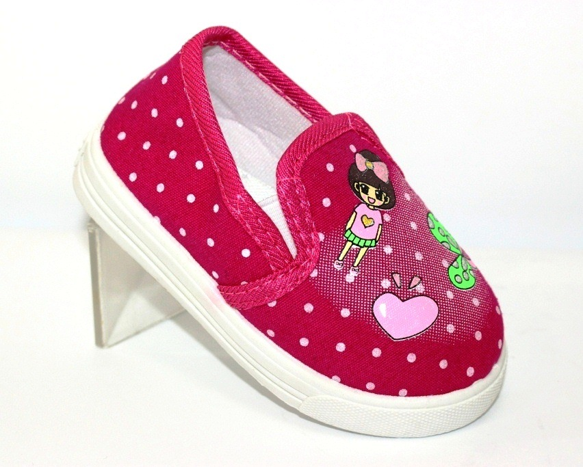 купити дитячі туфлі в Києві, купити дитяче взуття Київ, Луцьк, Чернігів, туфлі для дівчинки, дитячі тапочки
