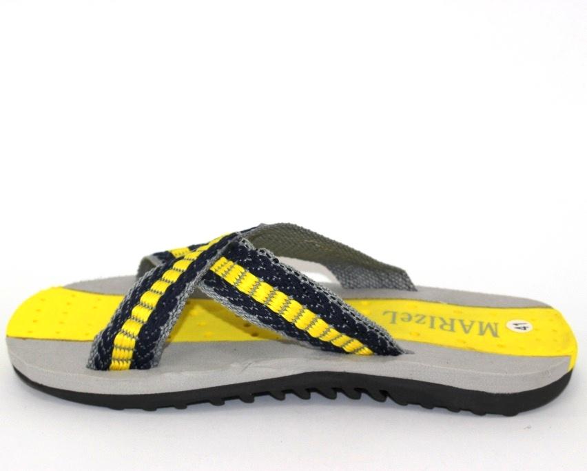 Купить вьетнамки, шлёпанцы, пляжная дешевая обувь в розницу 5