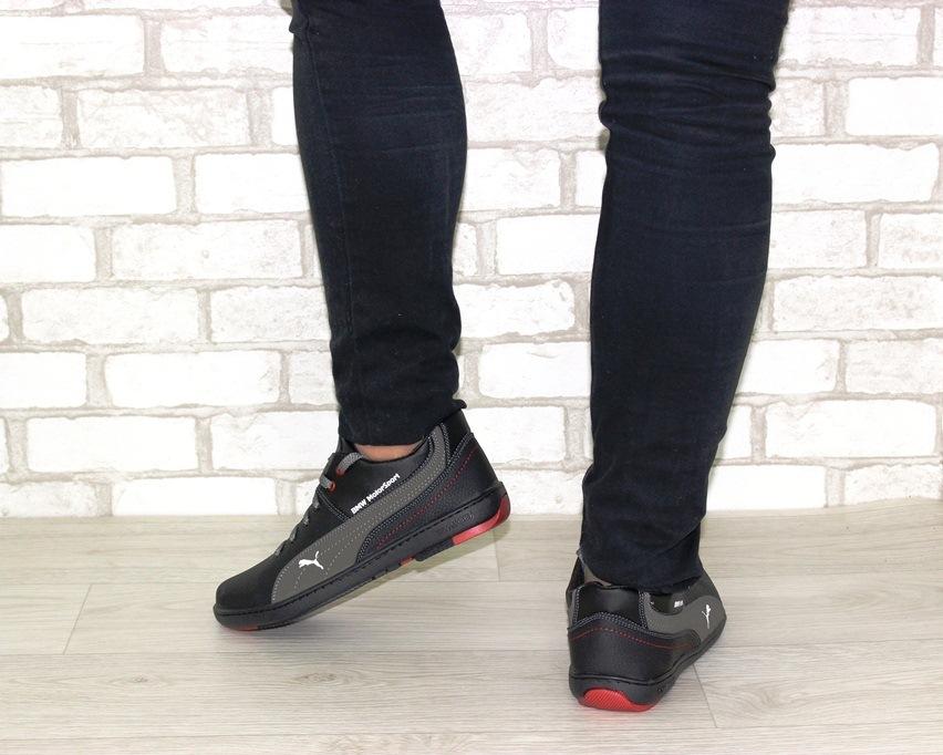 Подростковые туфли для мальчика недорого купить Киев, Полтава, Одесса 4