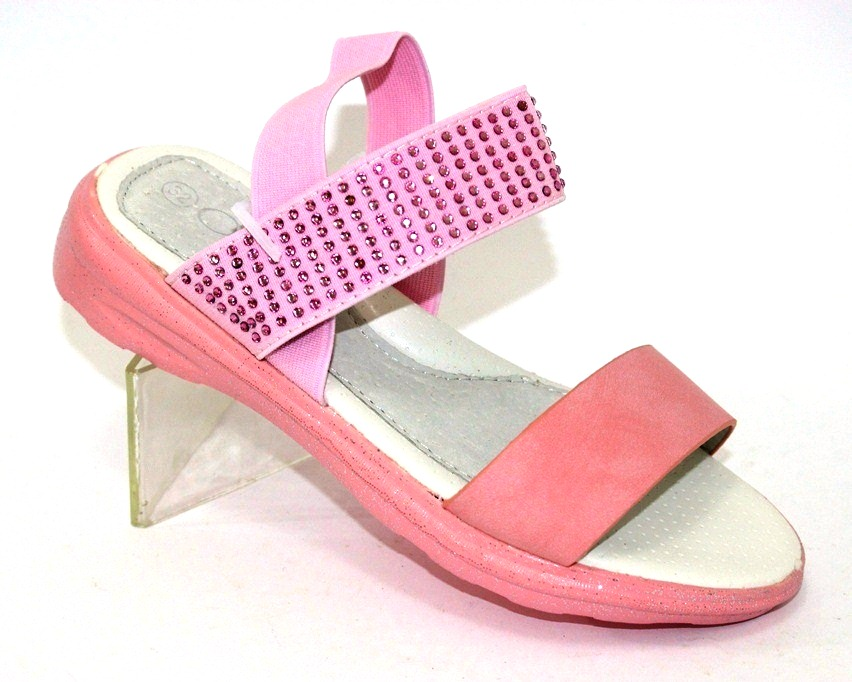 купити босоніжки для дівчаток в Києві, взуття дитяче, купити дитяче взуття в інтернет-магазині, розпродаж