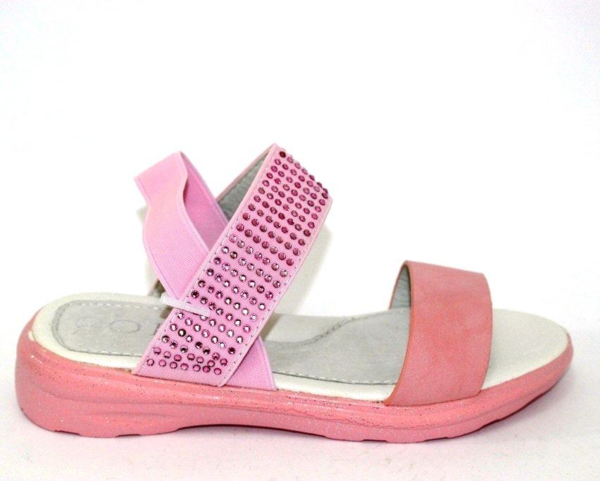 купить босоножки для девочек в Киеве,обувь детская,купить детскую обувь в интернет-магазине,распродажа 2