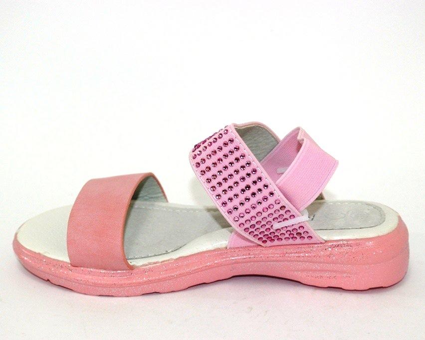 купить босоножки для девочек в Киеве,обувь детская,купить детскую обувь в интернет-магазине,распродажа 3