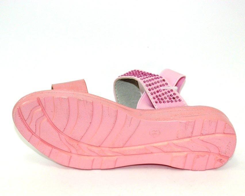 купить босоножки для девочек в Киеве,обувь детская,купить детскую обувь в интернет-магазине,распродажа 4