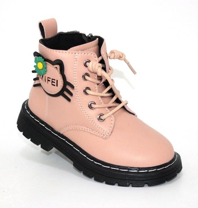 Купить 23-32 садик EEB.B. Обувь  для девочек - Туфелек
