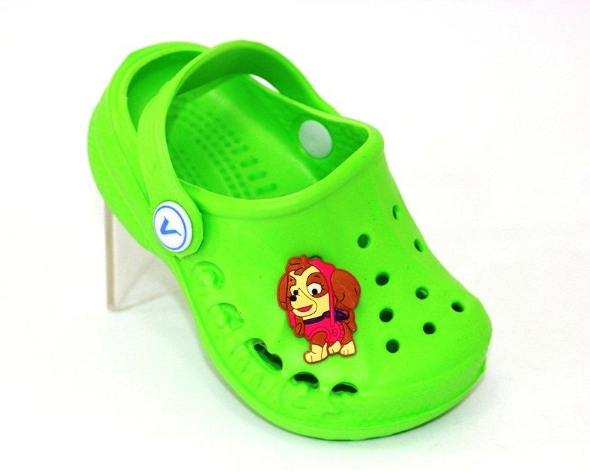 Босоножки закрытые для мальчиков Киев, летняя детская обувь в интернет магазине Туфелек 6