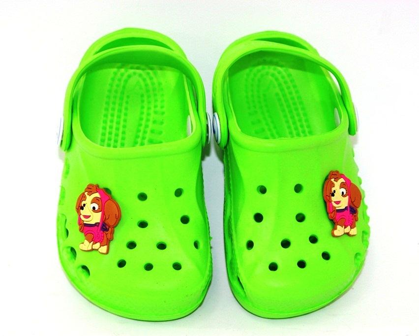Босоножки закрытые для мальчиков Киев, летняя детская обувь в интернет магазине Туфелек 5