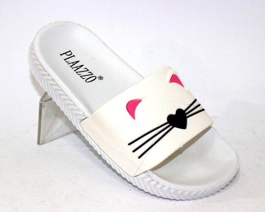 купити шльопанці для дівчаток, взуття дитяче, купити дитяче взуття в інтернет-магазині, розпродаж