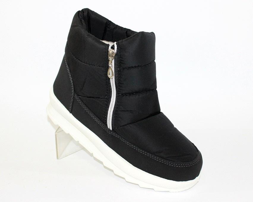 купить женские сапоги,зимняя обувь,распродажа зимней обуви,женская обувь интернет-магазин 1
