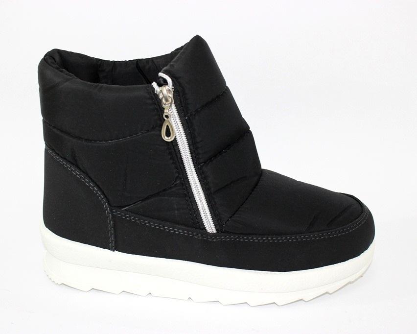 купить женские сапоги,зимняя обувь,распродажа зимней обуви,женская обувь интернет-магазин 6