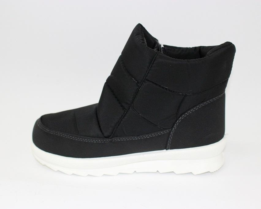 купить женские сапоги,зимняя обувь,распродажа зимней обуви,женская обувь интернет-магазин 8
