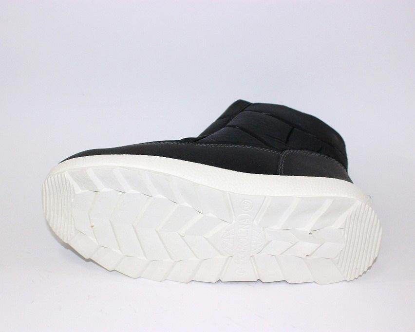 купить женские сапоги,зимняя обувь,распродажа зимней обуви,женская обувь интернет-магазин 12
