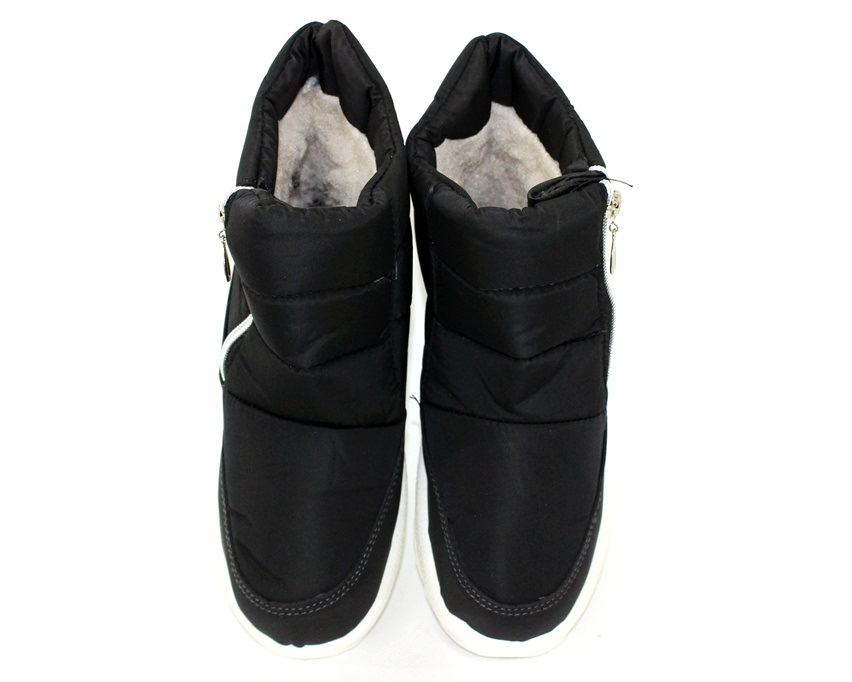 купить женские сапоги,зимняя обувь,распродажа зимней обуви,женская обувь интернет-магазин 9