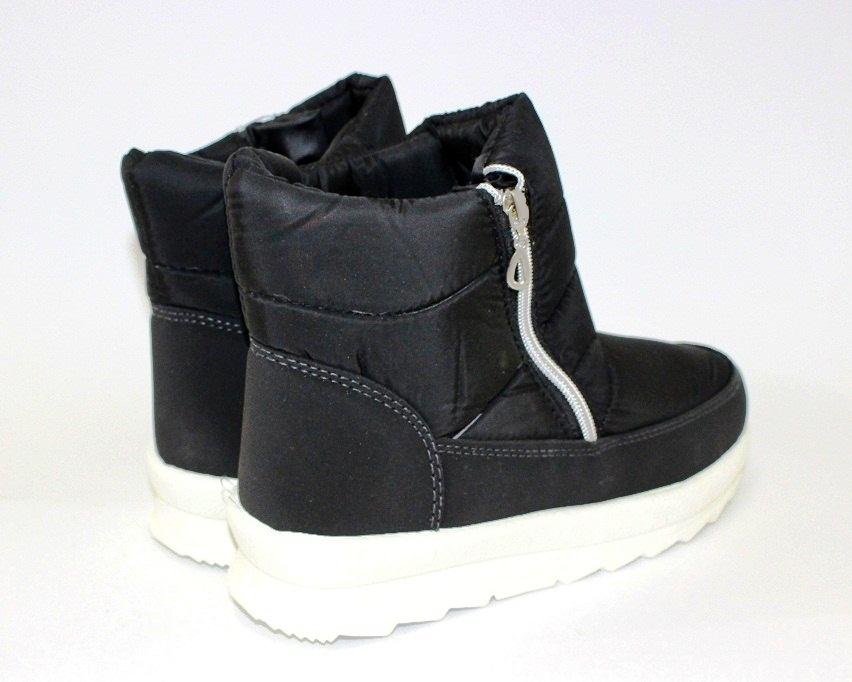 купить женские сапоги,зимняя обувь,распродажа зимней обуви,женская обувь интернет-магазин 7