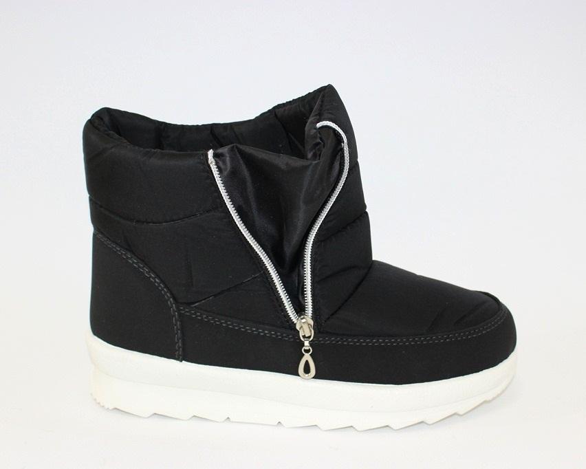 купить женские сапоги,зимняя обувь,распродажа зимней обуви,женская обувь интернет-магазин 10
