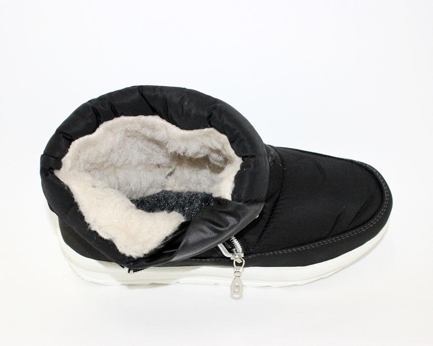 купить женские сапоги,зимняя обувь,распродажа зимней обуви,женская обувь интернет-магазин 11