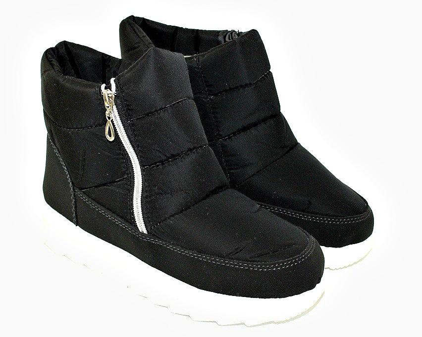 купить женские сапоги,зимняя обувь,распродажа зимней обуви,женская обувь интернет-магазин 5