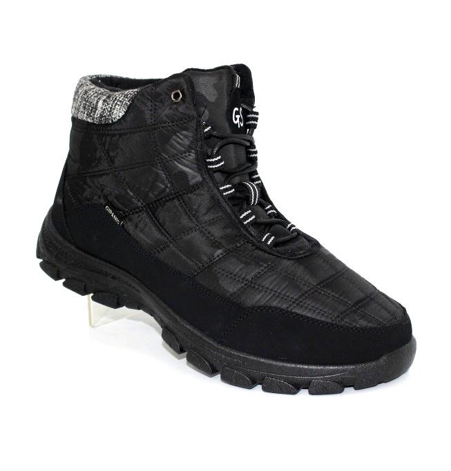 мужская зимняя обувь Украина, купить зимнюю обувь