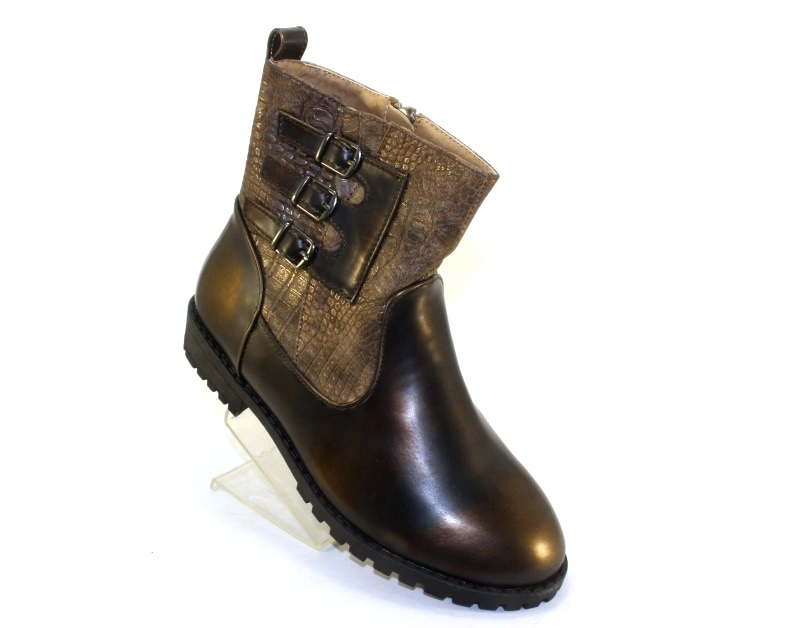 Купить сапоги для девочек,обувь детская,купить детскую обувь в интернет-магазине 1