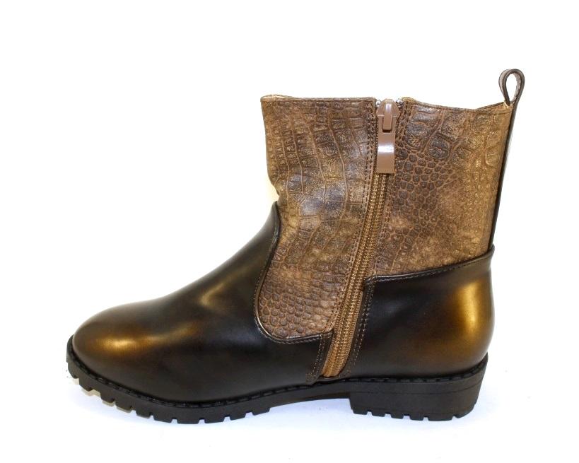 Купить сапоги для девочек,обувь детская,купить детскую обувь в интернет-магазине 7