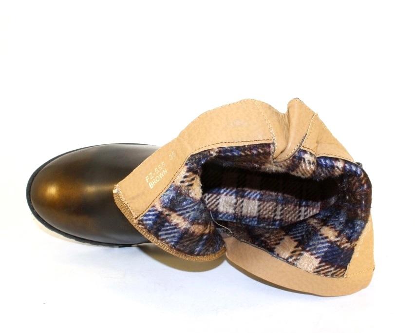 Купить сапоги для девочек,обувь детская,купить детскую обувь в интернет-магазине 8