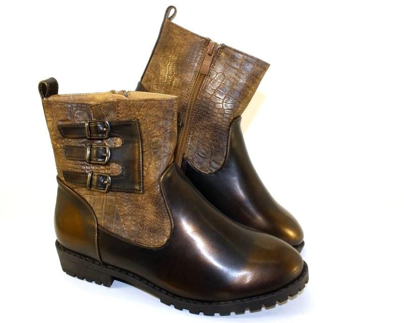 Купить сапоги для девочек,обувь детская,купить детскую обувь в интернет-магазине 5