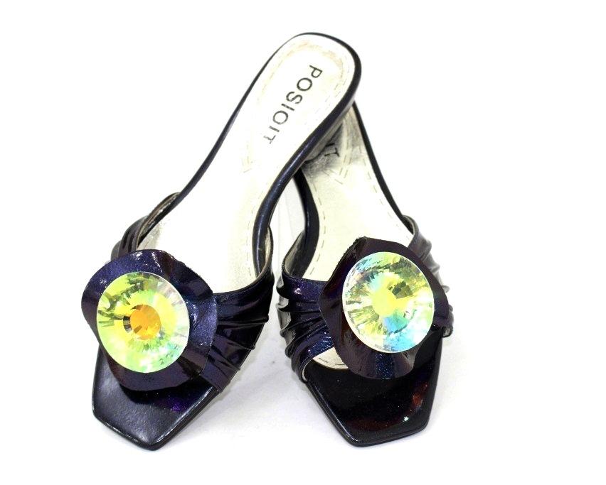 купить женскую  обувь,распродажа обуви,обувь со скидкой,летняя обувь онлайн,интернет-магазин обуви 2