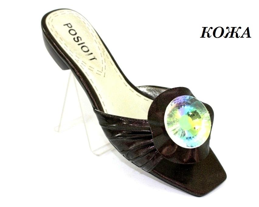 купити жіноче взуття, жіночі шльопанці, шльопанці, інтернет-магазин взуття