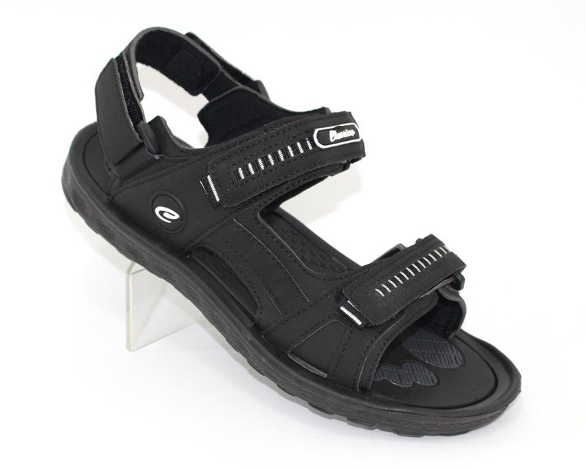 Продажа обуви по интернету, мужская кожаная обувь в розницу 1