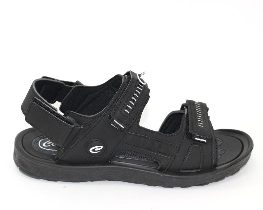 Продажа обуви по интернету, мужская кожаная обувь в розницу 6