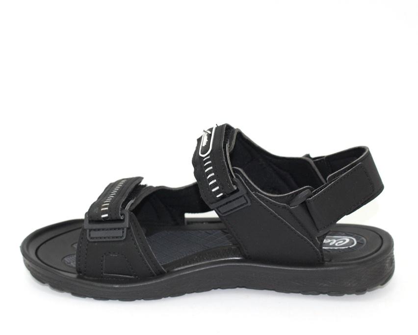 Продажа обуви по интернету, мужская кожаная обувь в розницу 8