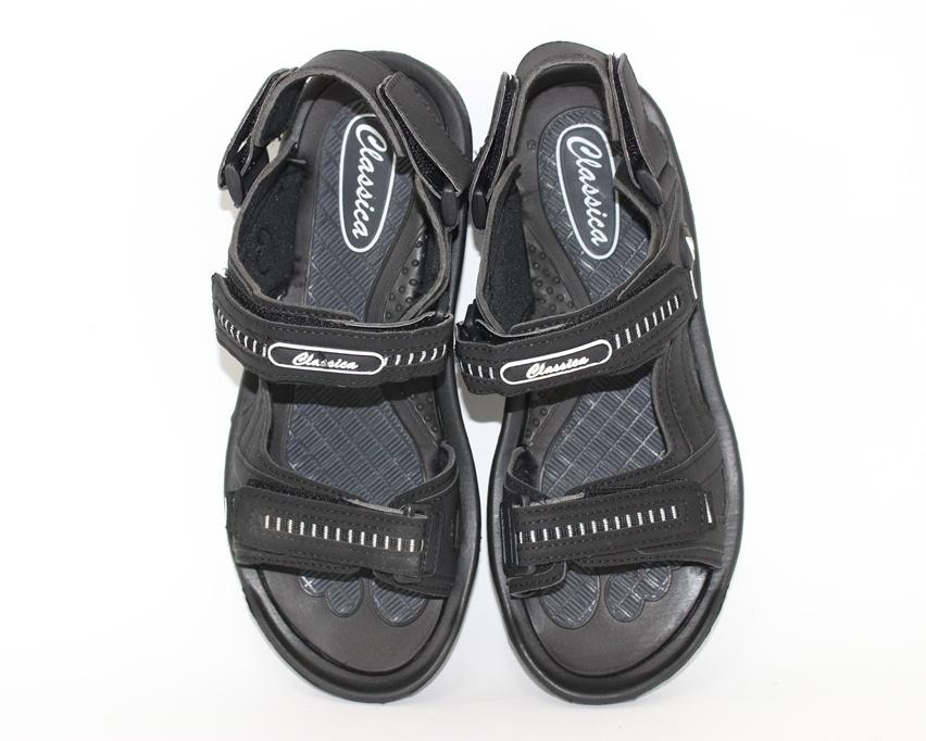 Продажа обуви по интернету, мужская кожаная обувь в розницу 7