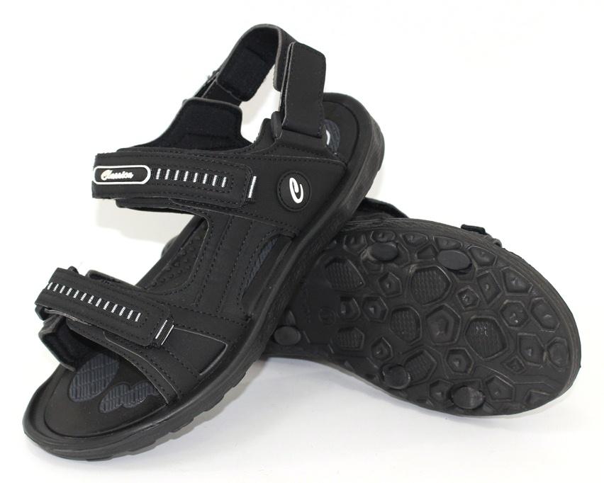Продажа обуви по интернету, мужская кожаная обувь в розницу 5
