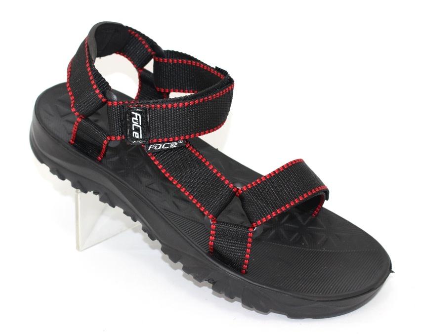 распродажа летней обуви, купить мужские  сандали, мужские сандалии,  кожаные сандалии Украина 1