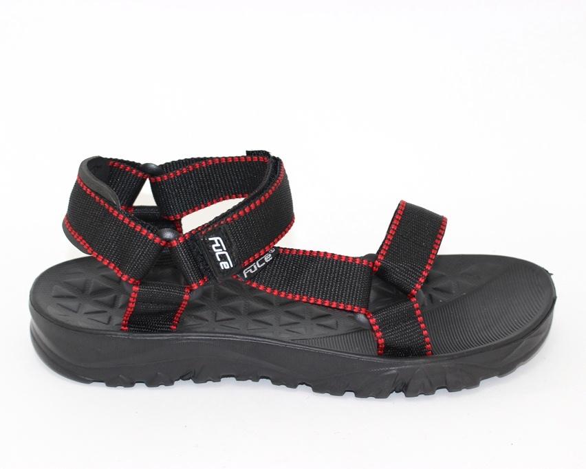 распродажа летней обуви, купить мужские  сандали, мужские сандалии,  кожаные сандалии Украина 5