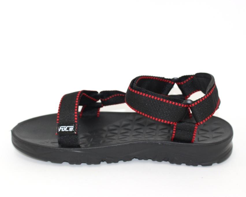 распродажа летней обуви, купить мужские  сандали, мужские сандалии,  кожаные сандалии Украина 6