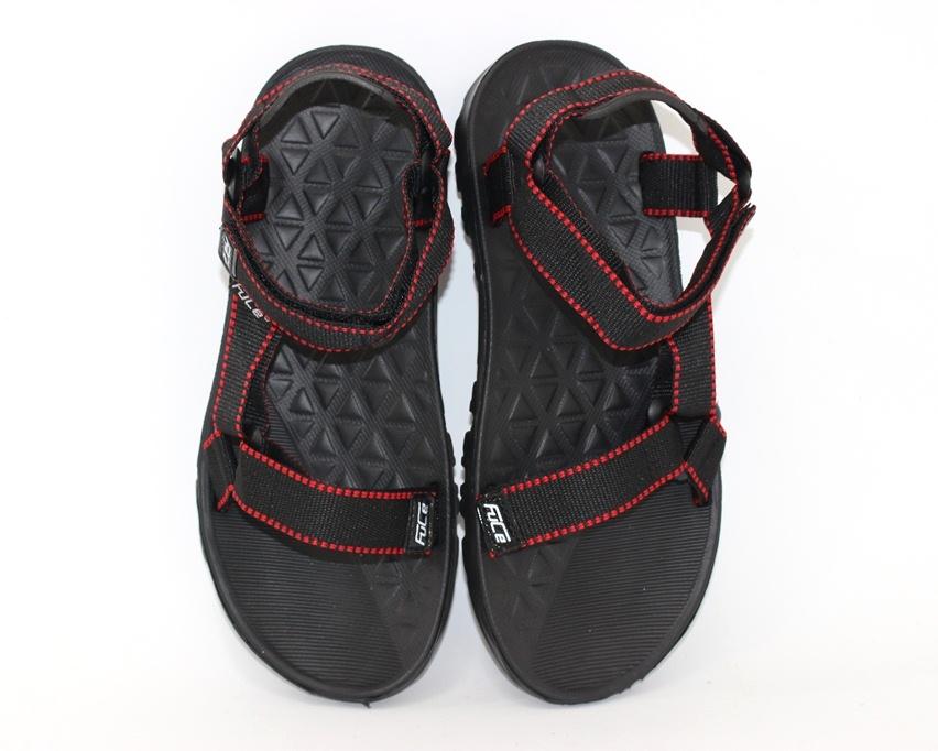 распродажа летней обуви, купить мужские  сандали, мужские сандалии,  кожаные сандалии Украина 7