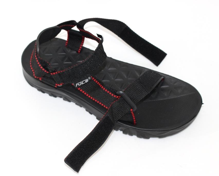 распродажа летней обуви, купить мужские  сандали, мужские сандалии,  кожаные сандалии Украина 8