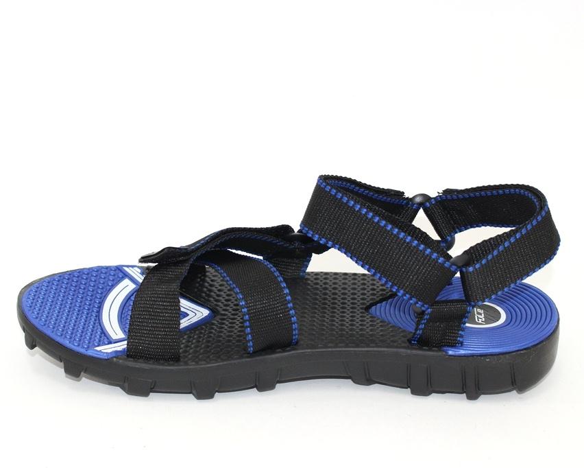 Купить мужские сандалии Киев, Винница, Мариуполь 7