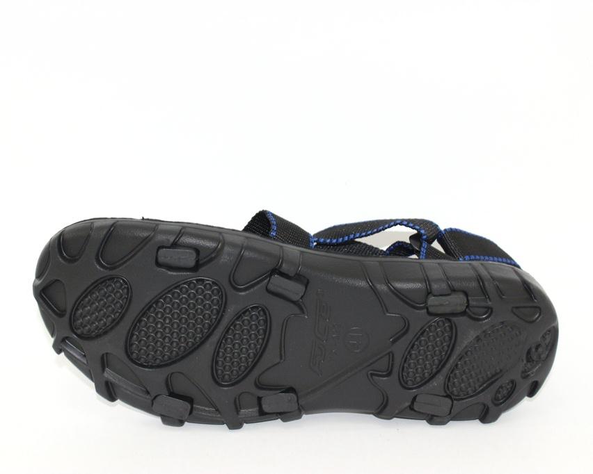 Купить мужские сандалии Киев, Винница, Мариуполь 10