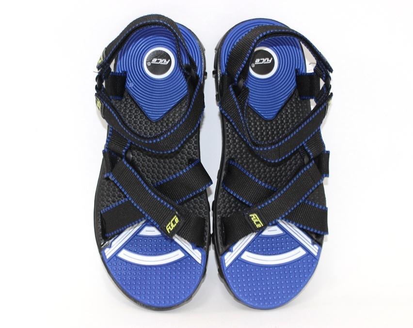 Купить мужские сандалии Киев, Винница, Мариуполь 6